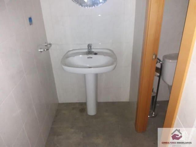 Komercyjne na sprzedaż w Sobradiel - 523 000 € (Ref: 6307294)