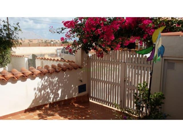 2 chambre Bungalow à vendre à Los Urrutias - 75 000 € (Ref: 5239545)