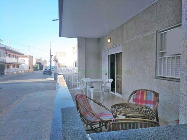3 camera da letto Appartamento in vendita in Rincon de San Gines - 70.000 € (Rif: 5239592)
