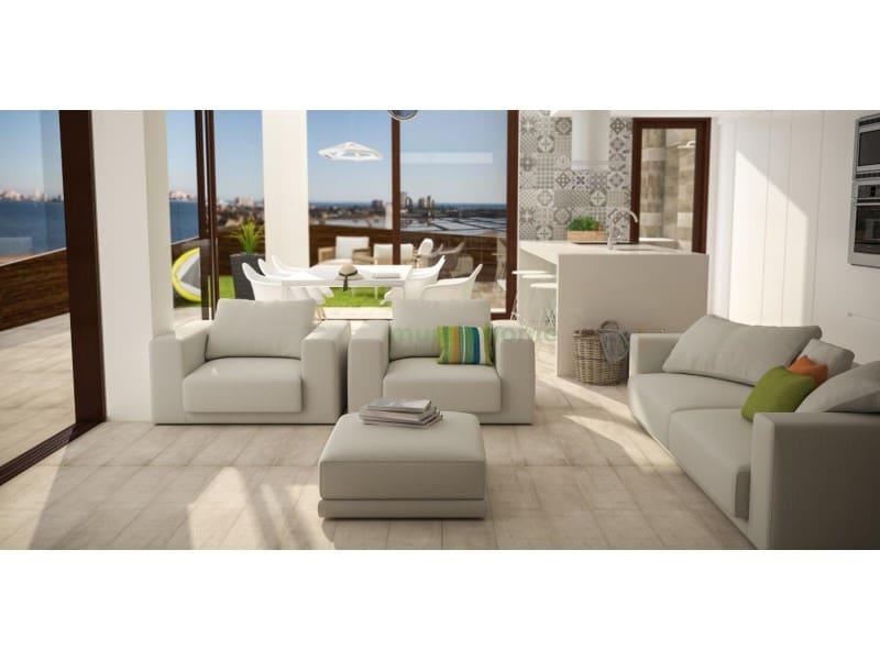 2 camera da letto Appartamento in vendita in Rincon de San Gines con garage - 181.000 € (Rif: 5239621)