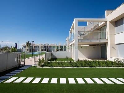 2 bedroom Apartment for sale in Los Urrutias - € 140,000 (Ref: 5239659)