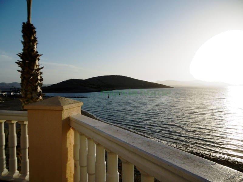 3 camera da letto Appartamento in vendita in Rincon de San Gines - 180.000 € (Rif: 5239662)