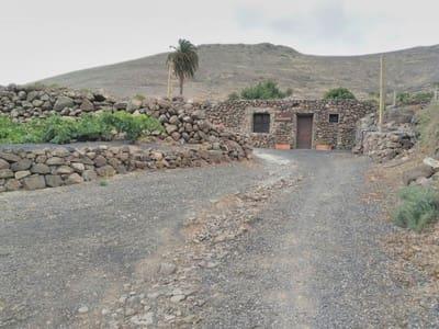 1 Zimmer Finca/Landgut zu verkaufen in Tabayesco - 117.000 € (Ref: 4703166)