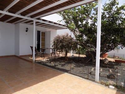 4 Zimmer Apartment zu verkaufen in San Bartolome mit Garage - 273.000 € (Ref: 4703168)