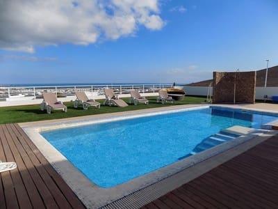 Haus, Wohnung & Immobilien in Playa Blanca kaufen - 213 Angebote