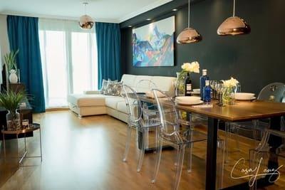 2 bedroom Flat for sale in Arrecife - € 315,000 (Ref: 4703274)