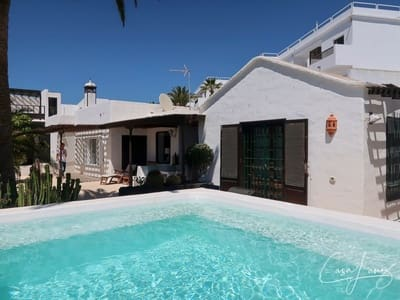 Property for sale in Spain - Spanish Property