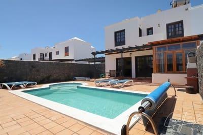 Haus, Wohnung & Immobilien in Playa Blanca kaufen - 192 Angebote