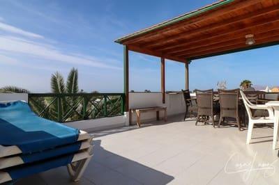 3 Zimmer Wohnung zu verkaufen in Puerto del Carmen - 255.000 € (Ref: 4780166)