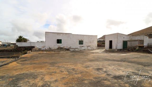 3 sovrum Villa till salu i Femes med garage - 200 000 € (Ref: 4888966)