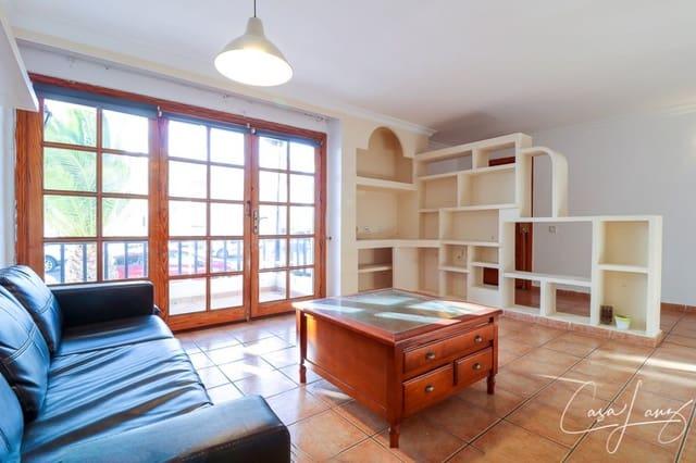2 bedroom Flat for sale in Playa Honda - € 155,000 (Ref: 4916619)