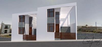 3 Zimmer Apartment zu verkaufen in San Bartolome - 210.000 € (Ref: 5018859)