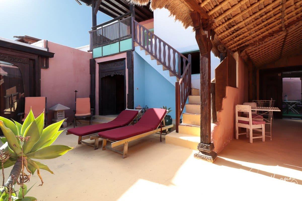3 bedroom Villa for sale in Maguez - € 325,000 (Ref: 5346255)