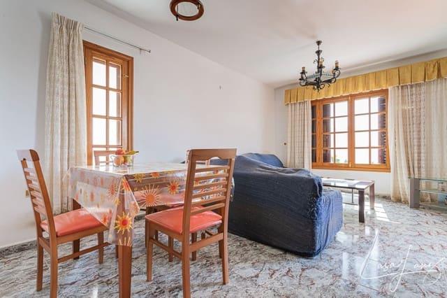 Piso de 3 habitaciones en Playa Honda en venta - 148.000 € (Ref: 5471025)