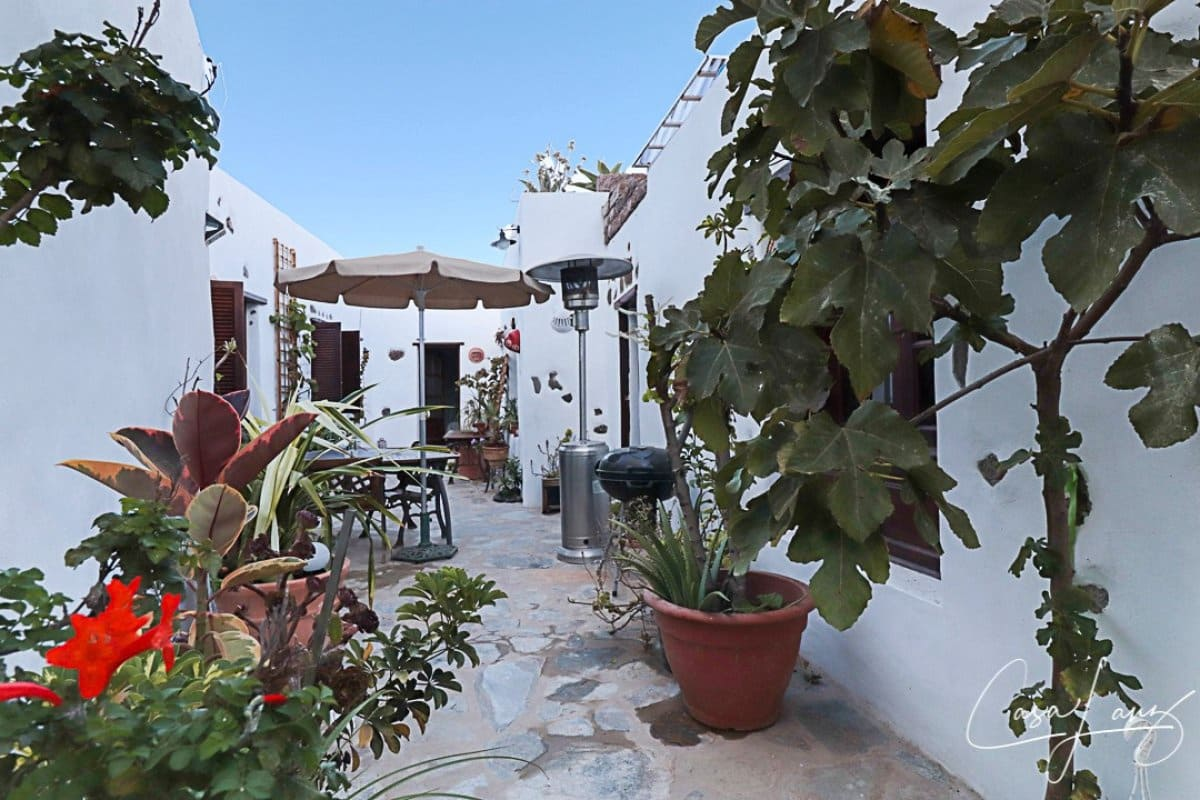 4 bedroom Villa for sale in Haria - € 222,000 (Ref: 5554200)