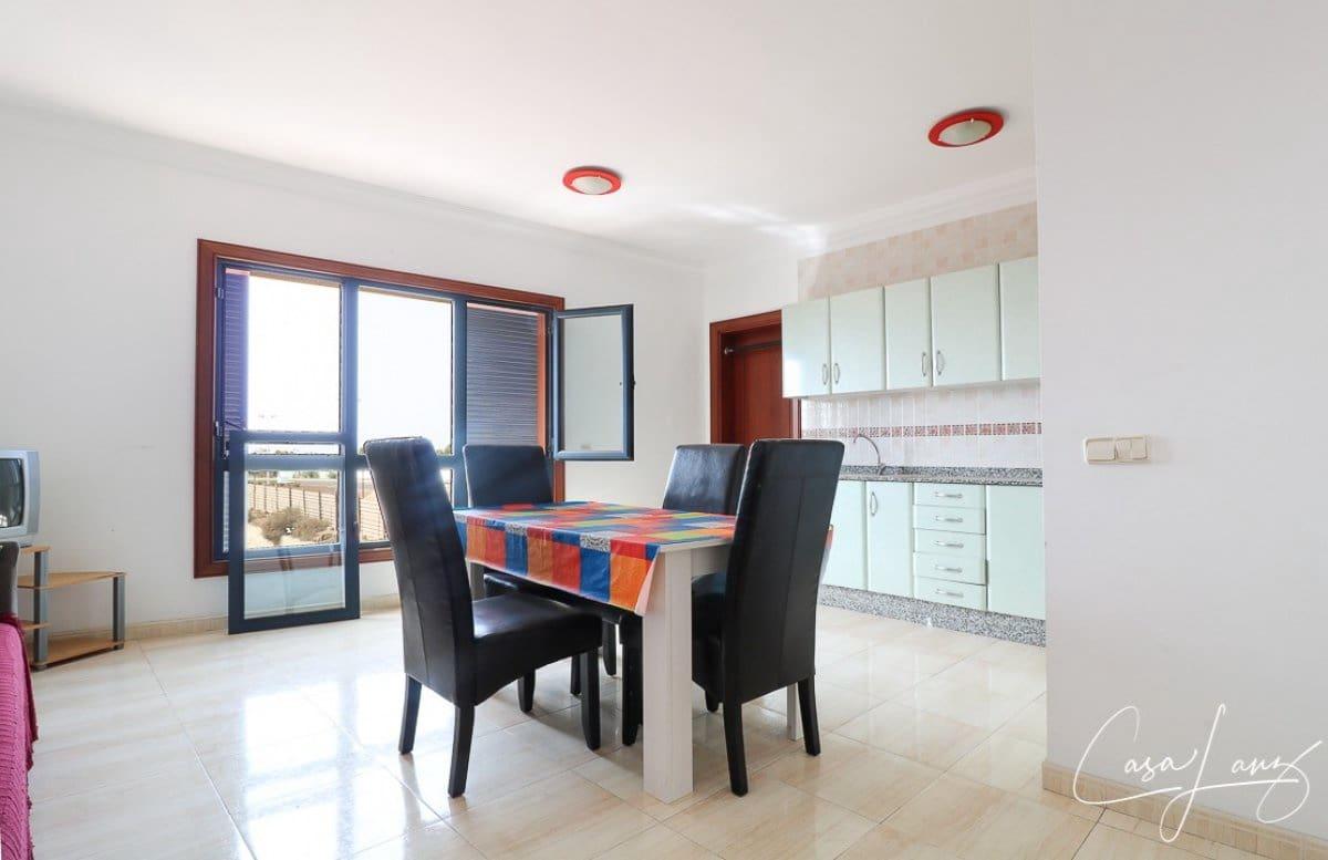 1 sypialnia Mieszkanie na sprzedaż w Playa Blanca - 165 000 € (Ref: 5614006)