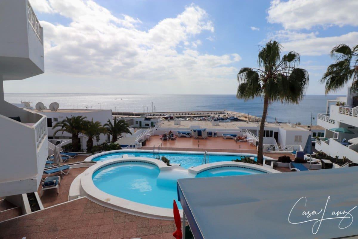 Studio zu verkaufen in Puerto del Carmen - 100.500 € (Ref: 5686934)