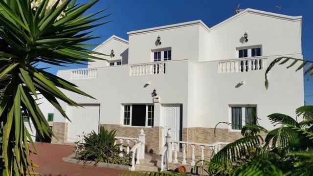 4 chambre Villa/Maison à vendre à Munique avec garage - 350 000 € (Ref: 6032555)