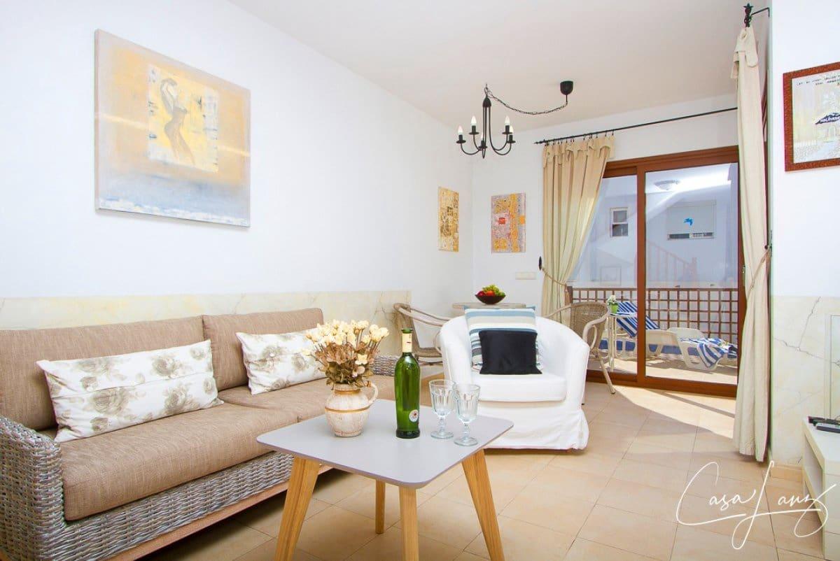 3 camera da letto Appartamento in vendita in Puerto del Carmen con piscina garage - 319.000 € (Rif: 6161093)