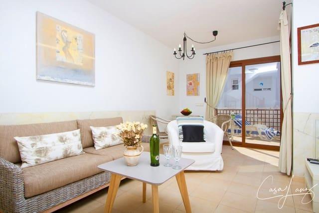 3 bedroom Apartment for sale in Puerto del Carmen with pool garage - € 319,000 (Ref: 6161093)