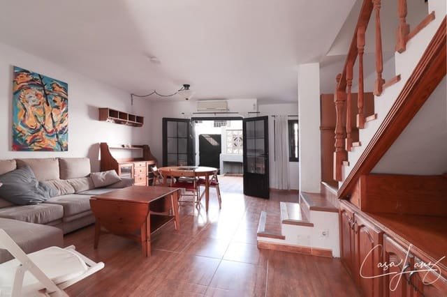 3 bedroom Apartment for sale in Playa Honda - € 221,000 (Ref: 6161139)
