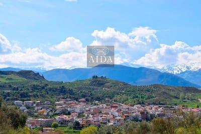 Undeveloped Land for sale in Beas de Granada - € 20,000 (Ref: 4542511)