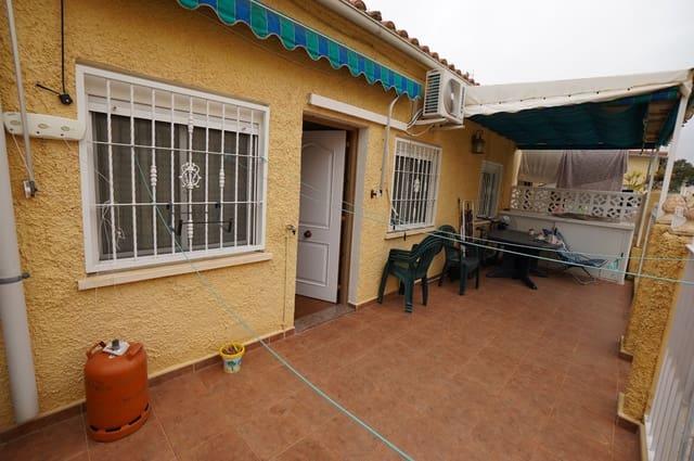 2 chambre Villa/Maison Mitoyenne à vendre à La Marina - 65 000 € (Ref: 5067445)