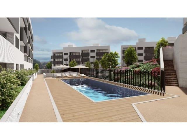 2 sovrum Lägenhet till salu i Arenys de Mar med garage - 253 000 € (Ref: 5238571)