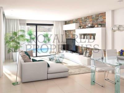 3 Zimmer Villa zu verkaufen in Benijofar - 224.500 € (Ref: 5238632)