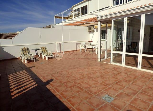 2 soveværelse Lejlighed til salg i Torrox-Costa med swimmingpool - € 165.000 (Ref: 5706073)