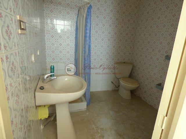 5 soveværelse Villa til salg i Torrox - € 59.900 (Ref: 5706098)