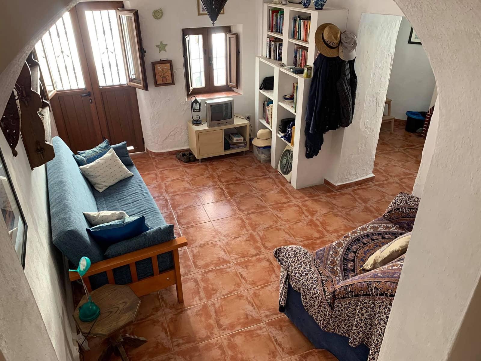 2 bedroom Townhouse for sale in Torrox - € 129,900 (Ref: 6338223)