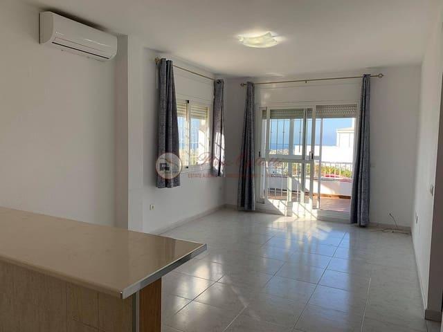 2 quarto Apartamento para venda em Torrox Park - 119 900 € (Ref: 6393577)