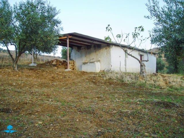 Terreno Não Urbanizado para venda em Coin - 82 950 € (Ref: 2797140)