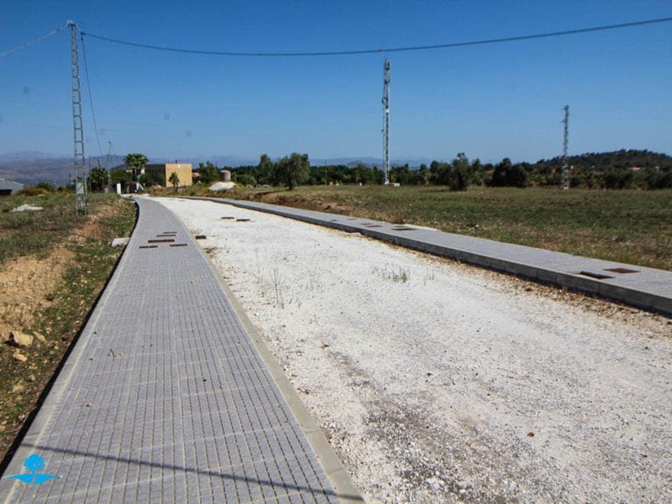 Terreno Non Edificato in vendita in Coin - 60.000 € (Rif: 2797151)