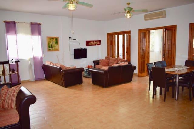 2 sypialnia Penthouse do wynajęcia w Villamartin z basenem - 800 € (Ref: 5415558)