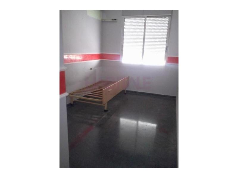 Piso de 3 habitaciones en Ondara en venta - 79.000 € (Ref: 3573125)