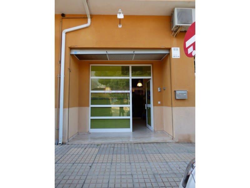 Local Comercial en Ondara en venta - 64.000 € (Ref: 4966137)