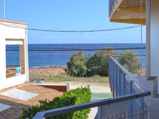 3 quarto Apartamento para venda em Javea / Xabia - 265 000 € (Ref: 5602632)