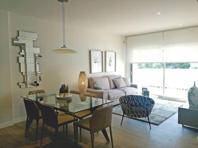 3 Zimmer Reihenhaus zu verkaufen in Villamartin mit Pool - 250.000 € (Ref: 6312635)