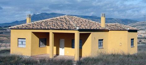 Bauplatz zu verkaufen in Ciudad Quesada - 185.000 € (Ref: 2822702)