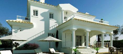 Byggegrund til salg i Catral - € 79.995 (Ref: 2864232)