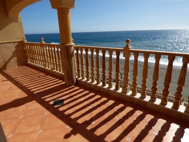 Apartamento de 4 habitaciones en Melicena en venta con garaje - 239.000 € (Ref: 4975308)