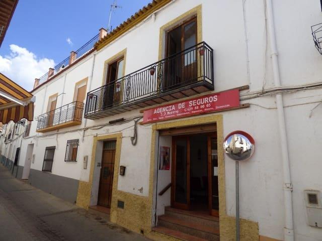 Local Comercial de 6 habitaciones en Ugíjar en venta - 135.000 € (Ref: 4975378)
