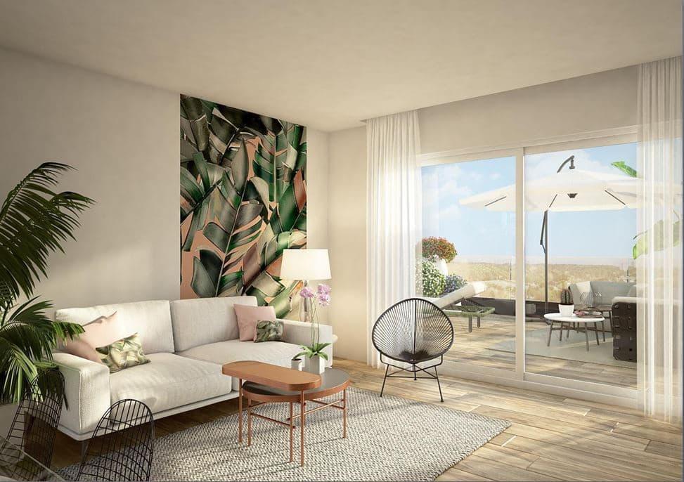 Apartamento de 3 habitaciones en Orihuela en venta - 499.000 € (Ref: 5005324)