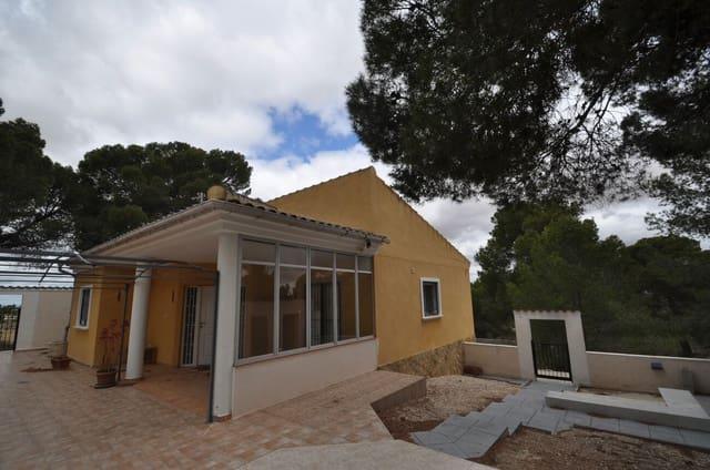 10 bedroom Villa for sale in La Zarza - € 249,999 (Ref: 5384128)