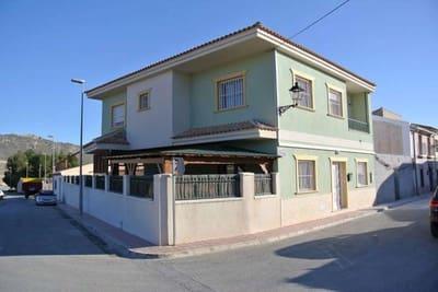 Chalet de 5 habitaciones en Cañada de la Lena en venta - 374.995 € (Ref: 5384248)
