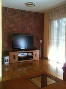 3 bedroom Apartment for sale in Cabezo de Torres - € 200,000 (Ref: 5384277)