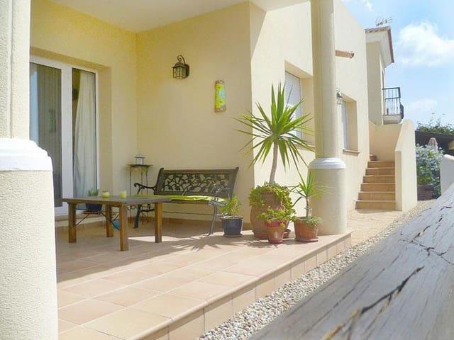 3 chambre Villa/Maison à vendre à Sorbas - 189 950 € (Ref: 5374900)