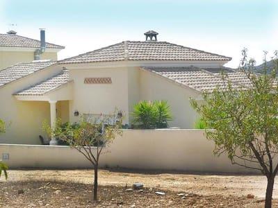 3 Zimmer Villa zu verkaufen in Sorbas - 189.950 € (Ref: 5374900)